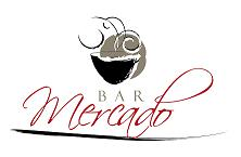 210. Cafe Bar Mercado Abastos