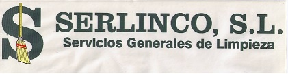 95. SERLINCO web