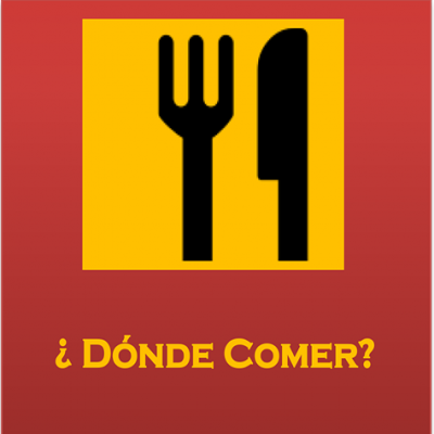 donde-comerCF6D6A5B-8C03-AE3C-999C-A5E74B1A8EF0.png