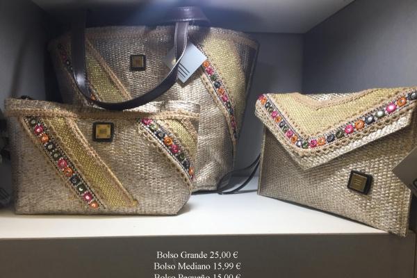 bolsos-beichE8A89AC9-4767-21B0-1A93-D98483613985.jpg
