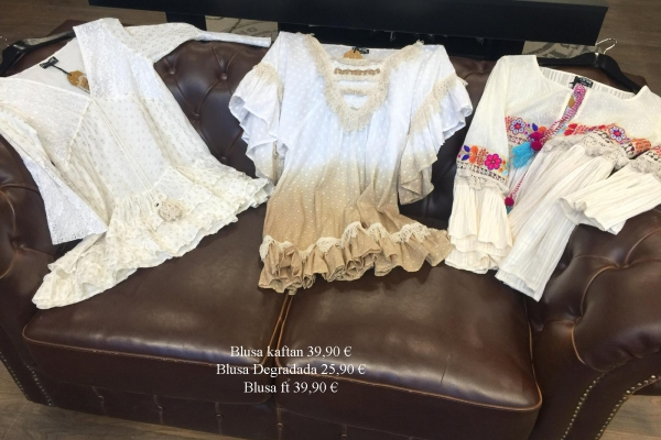 camisa1D64BDBC-5C92-6CF0-4E34-57E3405872C1.jpg