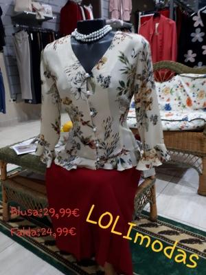 loli-moda-1211D42D0-8E31-7648-DC13-5971D48E1154.jpg
