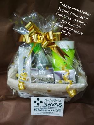 farmacia-antonia-navas5D7025E7-072F-25B9-CAE7-B44F7F584B8E.jpg
