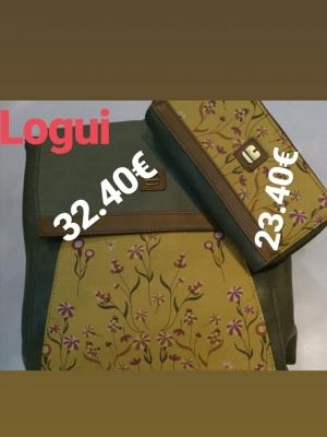 logui-1CE882053-F1A4-849B-F288-4242F2AFB6BA.jpg