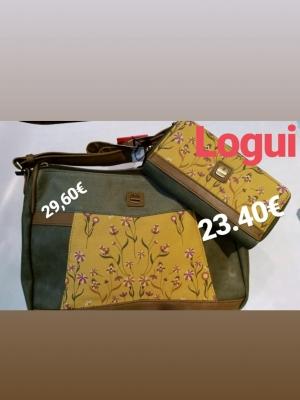 logui-3A3955213-F137-12F1-AEC3-1F521BB0DA16.jpg