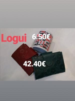 logui-4B1C0CC78-DBCF-2B24-3F17-2E836AFD9977.jpg