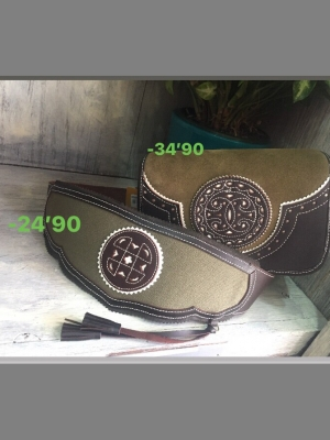 bolso-y-cinturonD91B9085-95FB-80D2-98C5-E06091256555.jpg