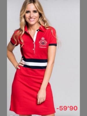 vestido-rojo2198FF6B-5337-B3B9-E42C-F39650EF3139.jpg