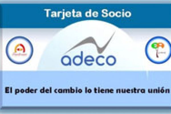 tarjeta-socio8B6AE6AD-A926-57F4-8A3B-321915BAC8C7.jpg