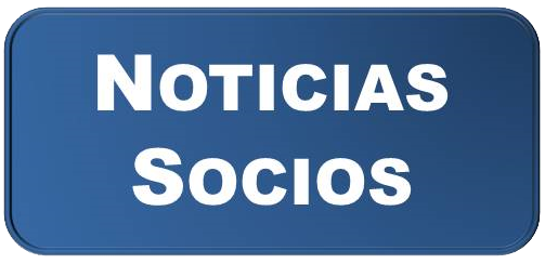 noticias-sociosB11D8FE2-3A51-6046-709E-FA8A7B699CBA.png