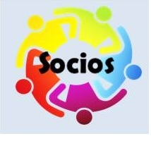 Socios
