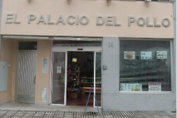 el-palacio-del-pollo40939087-1F82-1ED6-8903-6E155903F31C.jpg
